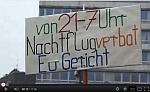 110200_Demo_Frankfurt