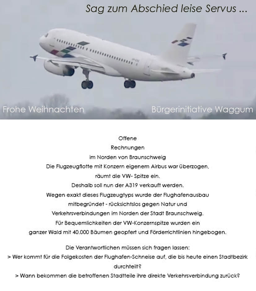 151225_Abschied_VW_A319